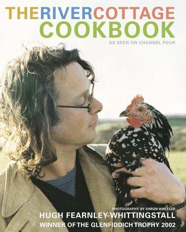 Recommended Reading Veg School Meals