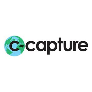 C-Capture Ltd